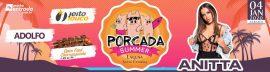PORCADA SUMMER @ PRAÇA SEIVAL